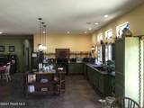 37526 Howling Coyote Road - Photo 6