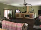 37526 Howling Coyote Road - Photo 8