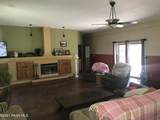 37526 Howling Coyote Road - Photo 9