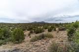 12455 Pheasant Run Road - Photo 14