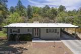 545 Mesa Drive - Photo 1