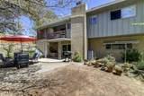 545 Mesa Drive - Photo 10