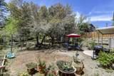 545 Mesa Drive - Photo 11