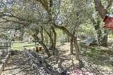 545 Mesa Drive - Photo 12