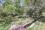 545 Mesa Drive - Photo 13