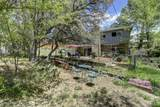 545 Mesa Drive - Photo 14