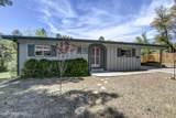 545 Mesa Drive - Photo 2