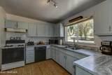 545 Mesa Drive - Photo 20