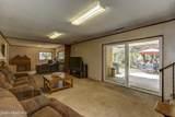545 Mesa Drive - Photo 22