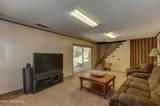 545 Mesa Drive - Photo 23