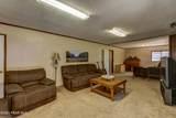 545 Mesa Drive - Photo 24