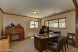 545 Mesa Drive - Photo 25