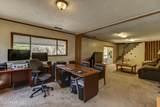545 Mesa Drive - Photo 26