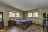 545 Mesa Drive - Photo 27