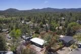 545 Mesa Drive - Photo 3