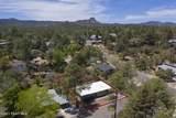 545 Mesa Drive - Photo 4