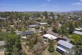 545 Mesa Drive - Photo 5