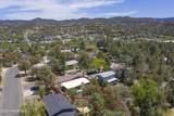 545 Mesa Drive - Photo 6