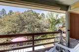 545 Mesa Drive - Photo 7