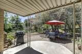545 Mesa Drive - Photo 8