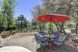 545 Mesa Drive - Photo 9