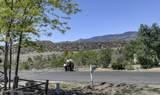 11025 Roundup Drive - Photo 28