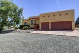 5115 Desert Lane - Photo 2