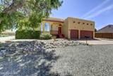 5115 Desert Lane - Photo 3