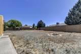 5115 Desert Lane - Photo 6