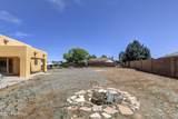 5115 Desert Lane - Photo 8