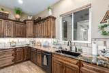15035 Countryside Road - Photo 11