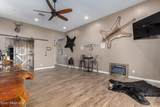15035 Countryside Road - Photo 15