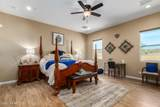 15035 Countryside Road - Photo 17