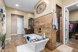15035 Countryside Road - Photo 20
