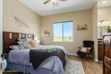 15035 Countryside Road - Photo 25