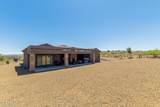 15035 Countryside Road - Photo 38