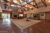 15035 Countryside Road - Photo 46
