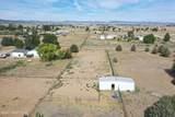 1145 Antelope Run Road - Photo 27