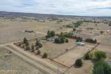1145 Antelope Run Road - Photo 31