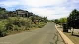 698 Lakeview Drive - Photo 27