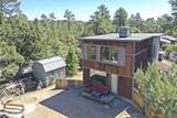 2196 Thumb Butte Road - Photo 12