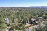 2196 Thumb Butte Road - Photo 13