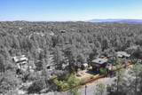 2196 Thumb Butte Road - Photo 14
