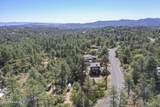 2196 Thumb Butte Road - Photo 15