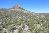 2196 Thumb Butte Road - Photo 17