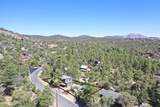 2196 Thumb Butte Road - Photo 18
