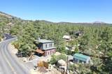 2196 Thumb Butte Road - Photo 19
