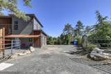 2196 Thumb Butte Road - Photo 2