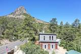 2196 Thumb Butte Road - Photo 20