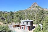 2196 Thumb Butte Road - Photo 21